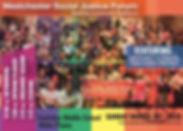 Social Forum 2020.jpg
