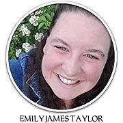 Emily James Taylor.jpg