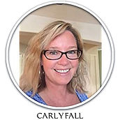 Carly Fall .jpg