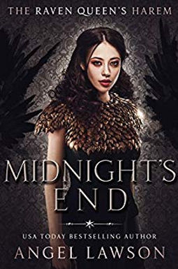 Midnight's End