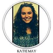 Katie May .jpg