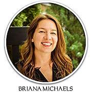 Briana Micheals.jpg