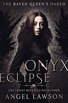 Onyx Eclipse