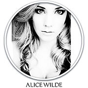Alice Widle