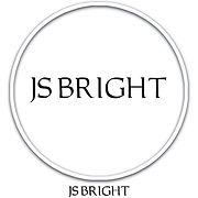 JS Bright.jpg