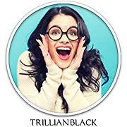Trillian Black.jpg