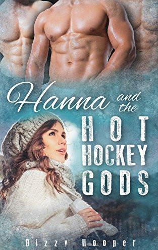 Hot Hockey