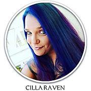 Cilla Raven.jpg