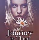 Journey to them.jpg