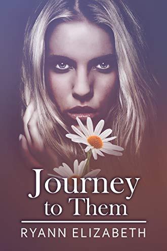 Journey to them