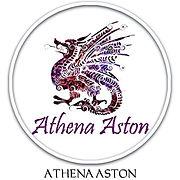 Athena Aston.jpg