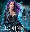 Bound by Her Blood 1.jpg