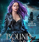 Bound by Her Blood 1.jpg