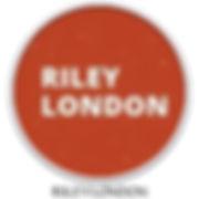 Riley London.jpg