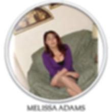 Melissa Adams.jpg