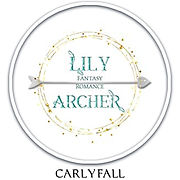 Lily Archer.jpg