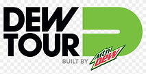 28-280752_dew-tour-white-logo-dew-tour-l