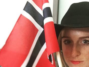 My Norway Story