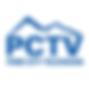 PCTV.png
