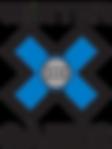 Winter_X_Games_07-logo-BB742732DB-seeklo