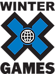 Winter_X_Games_07-logo-BB742732DB-seeklo