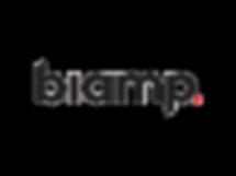 Biamp_new_logoPNG.png