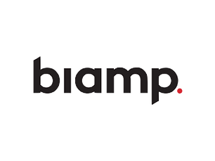 Biamp_new_logoPNG.png