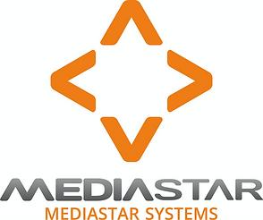 MediaStar%20Systems_Stacked%20Logo_Full%