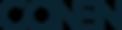 Conen-Logo-RGB.png