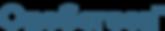 OneScreen-logo.png