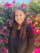 Jackie Photo.jpg