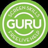 OneScreen GURU.png