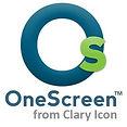 onescreen-clary.jpeg