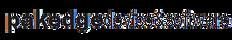 pakedge-logo-NL.png