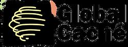 GC-horiz-hires-trans.png