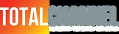 TotalChanel-Logo3.png