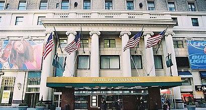 hotel Penn.jpg