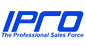 IPRO-Logo-NEW-0917_edited.png