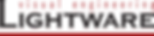Lightware_Logo_4096.png