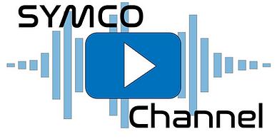 Symco info logo 1.png