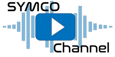 Symco%20info%20logo%201_edited.png