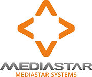 MediaStar Systems_Stacked Logo_Full Colo