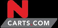 NBCarts-logo-FINAL.png