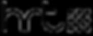 hrt-logo.png