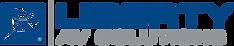 LibertyAVSolutions_Logo.png