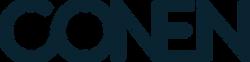Conen-Logo-RGB