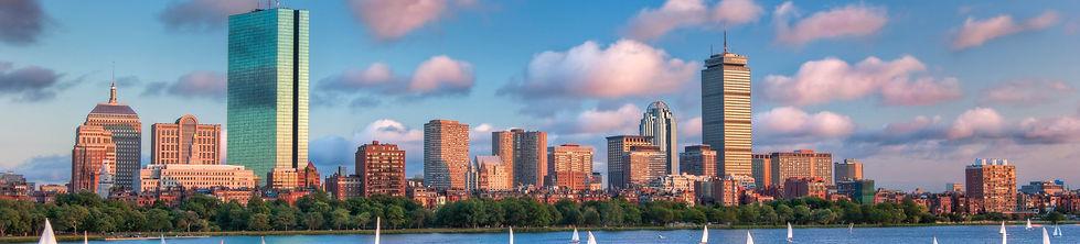 Boston-Skyline_edited.jpg
