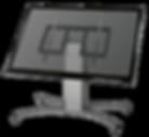 SCETTAC_Motorized-Height-Tilt-Adjustable