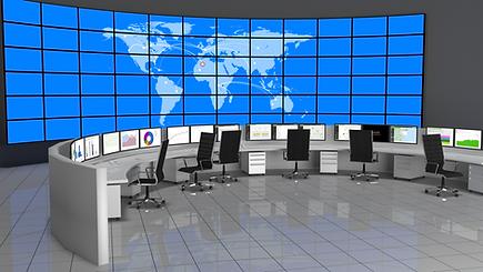 controlroom-videowall.tif