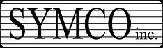 Symco logo.png